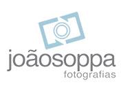 Joao Soppa Fotografias